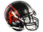 Louisville Cardinals Schutt Sports Schutt Authentic Helmet Helmets