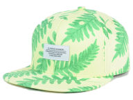 WeSC Fern Strapback Hat Adjustable Hats
