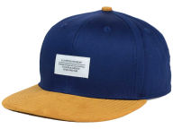 WeSC FS Strapback Hat Adjustable Hats