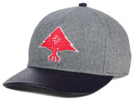 LRG Big Trees Snapback Hat Adjustable Hats