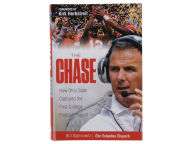The Chase Book Collectibles