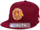 Cleveland Cavaliers New Era NBA HWC Youth All Day 9FIFTY Snapback Cap Adjustable Hats