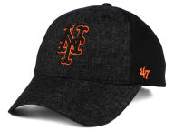 '47 MLB Zonda '47 MVP Cap Adjustable Hats