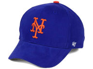 '47 MLB Kids Basic '47 MVP Cap Adjustable Hats