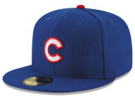 New Era MLB 2016 Diamond Era 59FIFTY Cap Fitted Hats