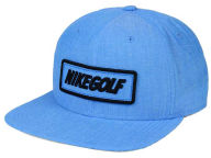 Nike Golf True Ox Cap Adjustable Hats