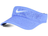 Nike Golf Women's Tech Visor Adjustable Hats