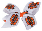 Oklahoma State Cowboys Junior Bow Apparel & Accessories