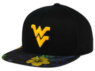 Top of the World NCAA Paradise Snapback Cap Adjustable Hats
