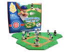 Chicago Cubs Team Game Time Set Gen 4 Toys & Games