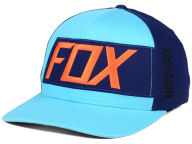 Fox Maneuver Hat Fitted Hats