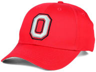 J America OSU Adjustable Caps Hats
