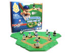 Los Angeles Dodgers Team Game Time Set Gen 4 Toys & Games
