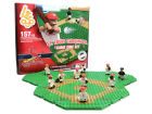 St. Louis Cardinals Team Game Time Set Gen 4 Toys & Games