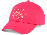 Roxy Extra Innings Cap Adjustable Hats