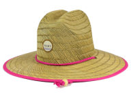 Roxy Tomboy Hat Bucket Hats