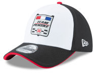 New Era NASCAR Trackside 39THIRTY Cap Stretch Fitted Hats