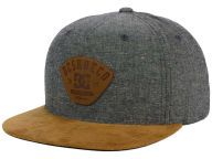DC Shoes Spacecoat Snapback Hat Adjustable Hats