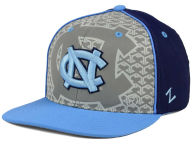 Top of the World NCAA Reflector Snapback Cap Adjustable Hats