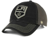 '47 NHL Cronin '47 CLEAN UP Cap Adjustable Hats
