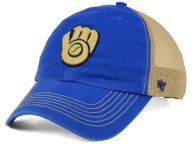 '47 MLB Santa Lucia '47 CLEAN UP Cap Adjustable Hats