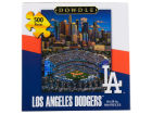 Los Angeles Dodgers 500 Piece City-Stadium Puzzle Toys & Games
