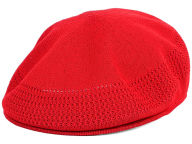 Kangol Tropic 504 Vent-Air Ivy Fitted Hats