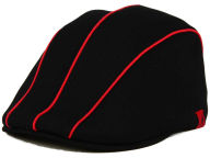 Kangol Basket Stripe 507 Ivy Hat Hats