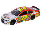 Jeff Gordon Nascar 1:24 Diecast Collectibles