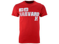 J America NCAA Men's Slogan Stack T-Shirt T-Shirts