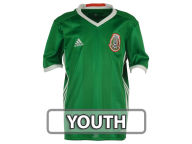 adidas MLB National Team Youth Home Jersey Jerseys
