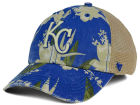 Kansas City Royals '47 MLB Biscayne '47 CLEAN UP Cap Adjustable Hats