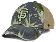 '47 MLB Biscayne '47 CLEAN UP Cap Adjustable Hats