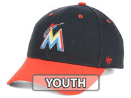 '47 MLB Kids Audible '47 MVP Cap Adjustable Hats