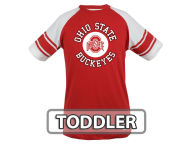 NCAA Toddler Hayden T-Shirt T-Shirts