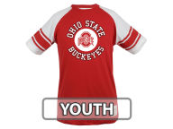 NCAA Youth Hayden T-Shirt T-Shirts