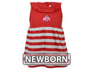 NCAA Newborn Juliet Dress Dresses