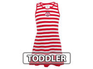 NCAA Toddler Girls Juliet Dress Dresses