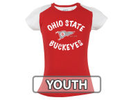 NCAA Youth Girls Claire T-Shirt T-Shirts