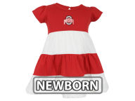 NCAA Newborn Becca Dress Dresses