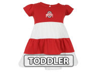 NCAA Toddler Becca Dress Dresses