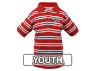 NCAA Youth Oliver Polo Shirt Polos