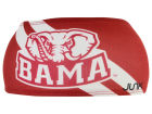 Alabama Crimson Tide Junk Brands NCAA Big Bang Lite Headband Hats