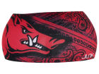 Arkansas Razorbacks Junk Brands NCAA Big Bang Lite Headband Hats