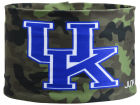 Kentucky Wildcats Junk Brands NCAA Big Bang Lite Headband Hats