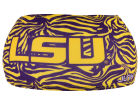 LSU Tigers Junk Brands NCAA Big Bang Lite Headband Hats