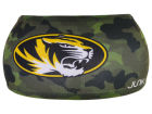 Missouri Tigers Junk Brands NCAA Big Bang Lite Headband Hats
