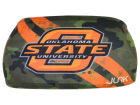 Oklahoma State Cowboys Junk Brands NCAA Big Bang Lite Headband Hats