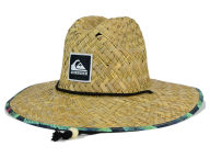 Quiksilver Outsider Straw Hat One Size Hats