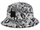 Black Fives x '47 Black Fives Hoopla '47 Bucket Hats